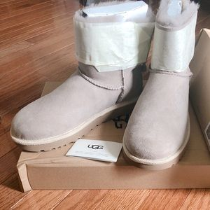 UGG Selene boots